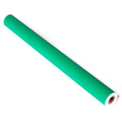 Triton Products TSV1260-GRN Shadow Board Green Vinyl Self-Adhesive Tape Roll