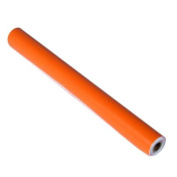 Triton Products TSV1260-ORN Shadow Board Orange Vinyl Self-Adhesive Tape Roll