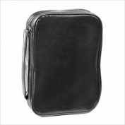 White Dove Designs 30737 Bi Cover Leatherette Classic Dake Xxl Black