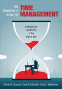 The Principal's Guide to Time Management