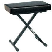 Quik-Lok BX-718 Keyboard Bench