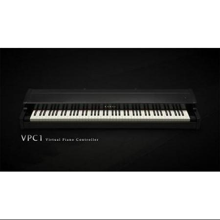 Kawai VPC1 Virtual Piano Controller by Unbranded - Shop Online for