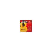 Labella 820 Red Nylon Flamenco Guitar Strings