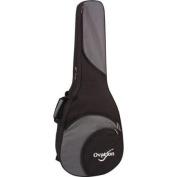 TKL A6285/BL Zero Gravity Ovation Super Shallow Guitar Case Multi-Coloured