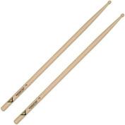 Vater VH7AW Wood Tip 7A Drum Sticks