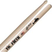 Vic Firth Signature Matt Greiner Drumsticks