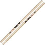 Vic Firth Terry Bozzio Phase 1 Signature Wood Tip Drumsticks