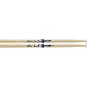 Pro-Mark TS8 System Blue - Sean Vega Signature Tenor Sticks