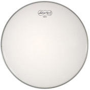 Ludwig LW4314 Weather Master Coated 36cm Heavy-Weight Batter Drumhead