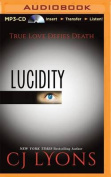Lucidity [Audio]