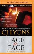 Face to Face (Hart & Drake) [Audio]