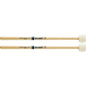 Pro-Mark MT3 Multi-Purpose Felt Drum Mallets