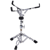 Union DSS-416B 400 Series Snare Stand