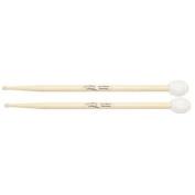 Mike Balter LB2 Louie Bellson Series Stick Mallets