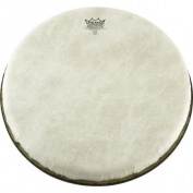 Remo Nuskyn S-Series Djembe Synthetic Drumhead 33cm