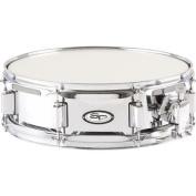 Sound Percussion Piccolo Snare Drum 4.5x14 Chrome