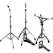 Sound Percussion Drum Hardware Pack