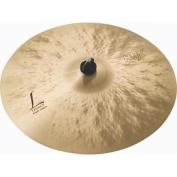 Sabian Legacy Crash Cymbal 43cm