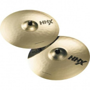 Sabian HHX Plosion Crash Cymbal 48cm