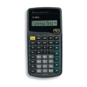 Texas Instruments TI30XA TI Scientific Calculator