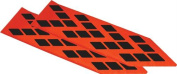 Olympia Sports FB054M First Down Arrows - Pair
