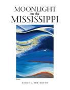 Moonlight on the Mississippi