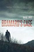 Bramard's Case
