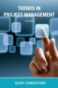 Trends in Project Management