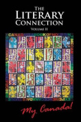 The Literary Connection Volume II