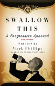 Swallow This, Second Edition