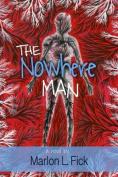 The Nowhere Man