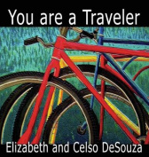 You Are a Traveler