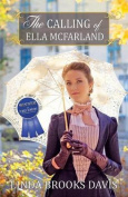 The Calling of Ella McFarland