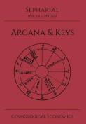 Sepharial's Arcana & Keys