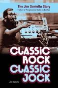 Classic Rock, Classic Jock