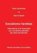 Socialismo Fareblas [EPO]
