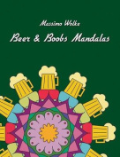 Beer & Boobs Mandalas [GER]