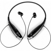 Inland 87089 Bluetooth Headphones Earbuds