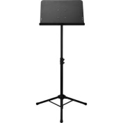 Musician's Gear Deluxe Conductor Music Stand