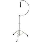 Verve Suspended Cymbal Stand