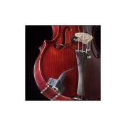 Barcus Berry 3100 Clamp-On Bridge Violin Piezo Pickup Multi-Coloured