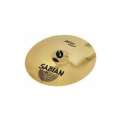 Sabian 41cm Thin Crash Aa Br