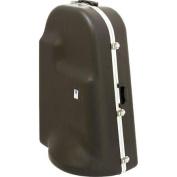 MTS Products 1207V Tuba Case