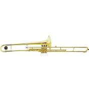 Jupiter 528L Bb Valve Trombone