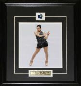 Midway Memorabilia Yu-Na Kim Winter Olympics Figure Skating 8X10 Frame
