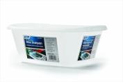 Camco 43516 Mini Dish Pan