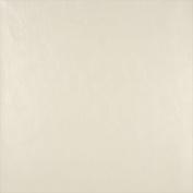 Designer Fabrics G941 140cm . Wide Off White Vinyl Fabric