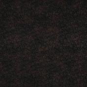 Designer Fabrics G395 140cm . Wide Bronze Metallic Textured Upholstery Faux Leather