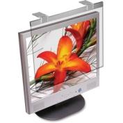 Kantek LCD Protective Filter