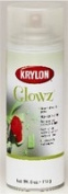 Krylon 3150K 180ml Glowz